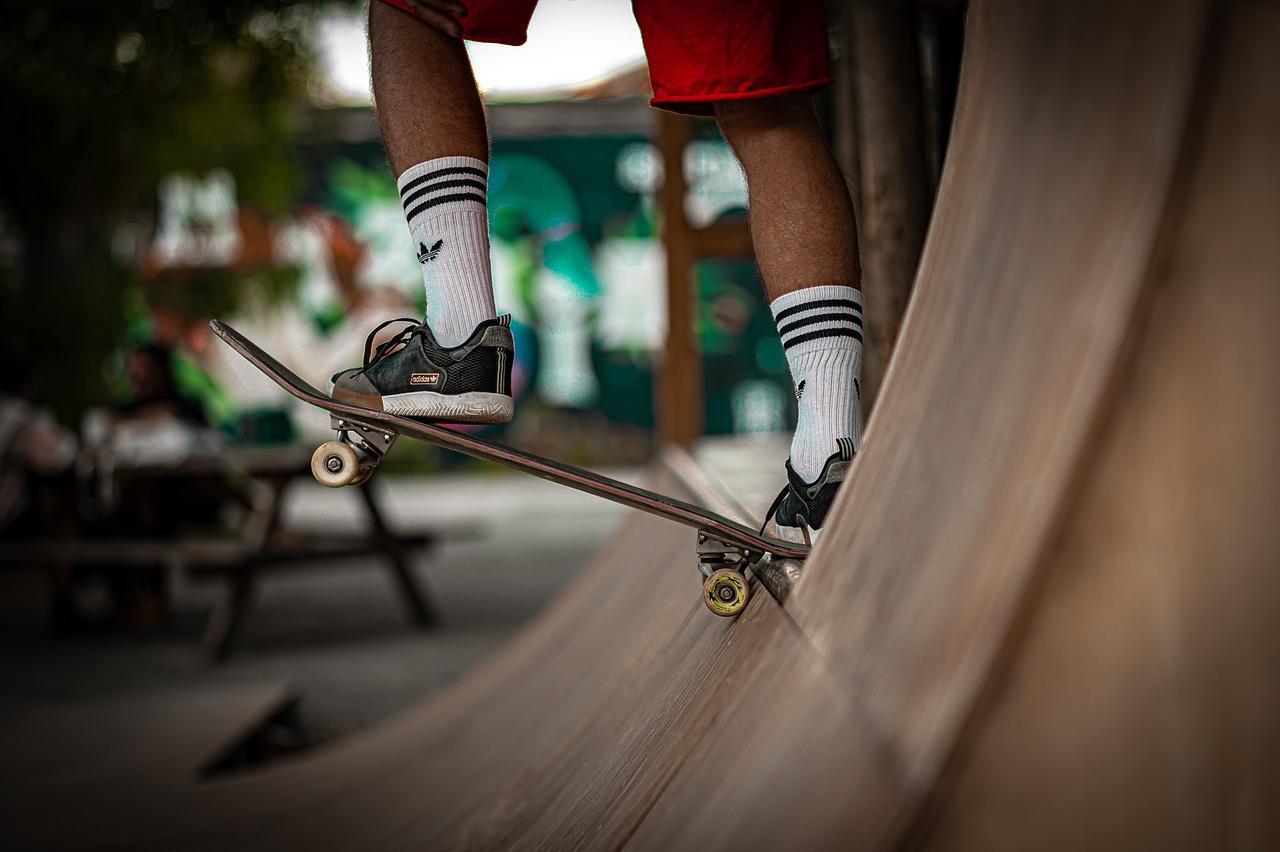 skateboard, skate, skater-5563464.jpg