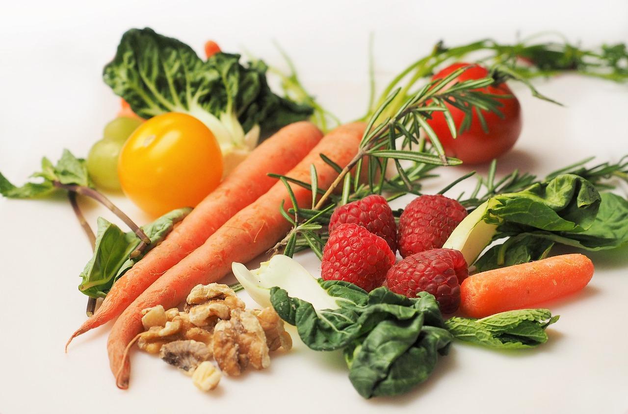 vegetables, fruits, food-1085063.jpg